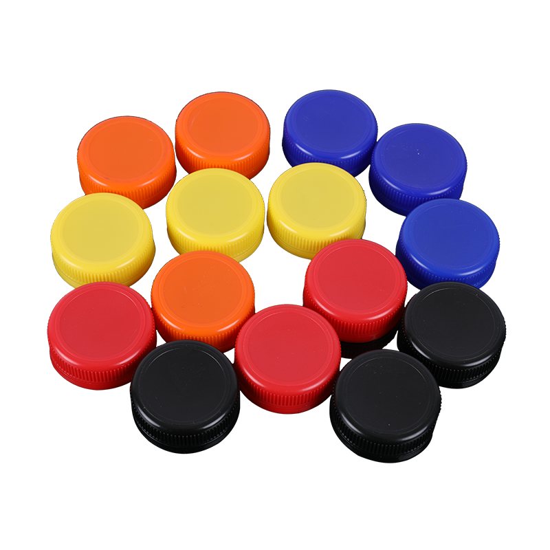 38mm juice cap