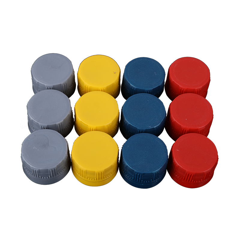 28mm PCO1810 carbonated drinks hot filling(new) bottle caps