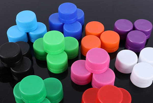 38mm Bottle Caps